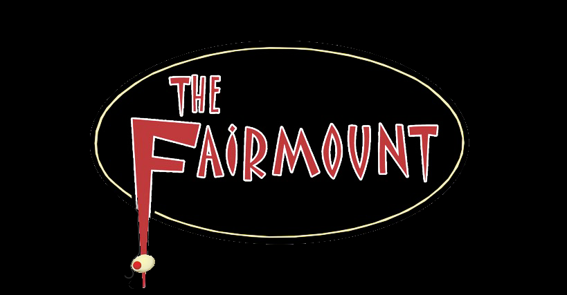 The Fairmount
