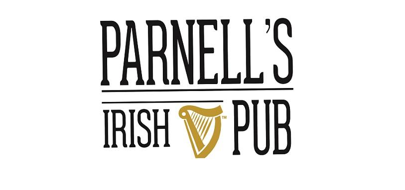 Parnell's Pub