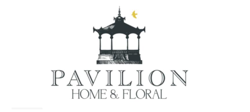 Pavilion Home & Floral