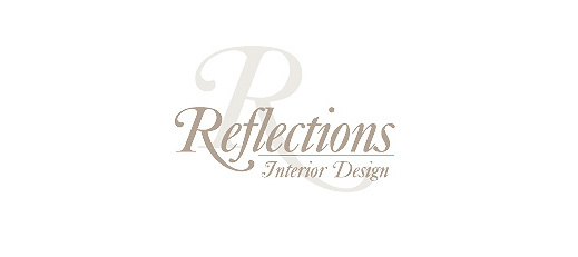 Reflections Interior Design