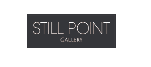 Still Point Gallery