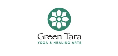 Green Tara Yoga & Healing Arts